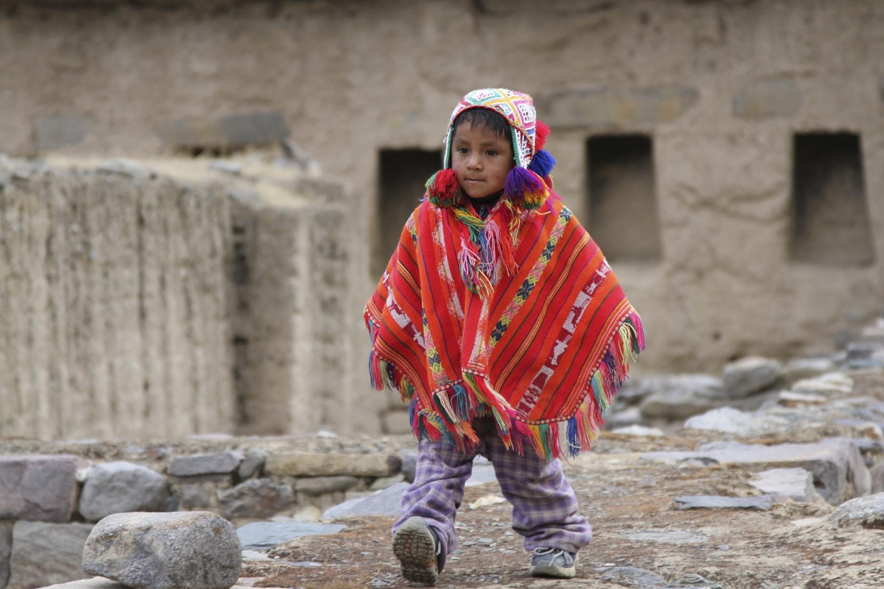 modern peru Mining and the social politics that shape the peruvian landscape read article   resistance songs: afroperuvian music in modern peru  read article.