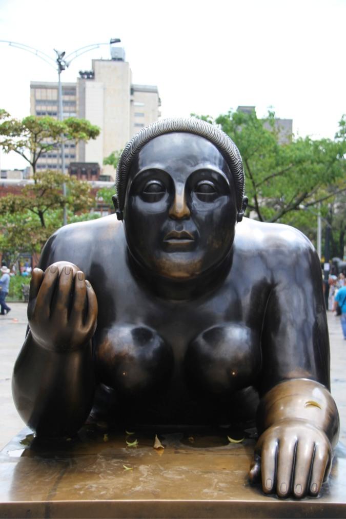 Fernando Botero   notesfromcamelidcountry   675 x 1013 jpeg 139kB