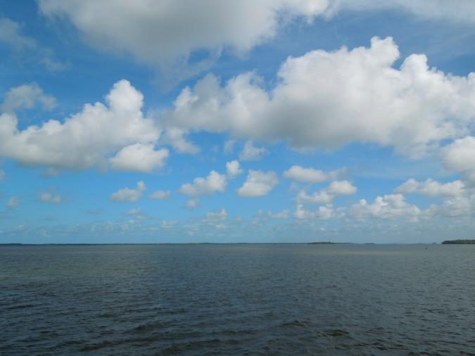 Bluefields Bay, Bluefields, Nicaragua
