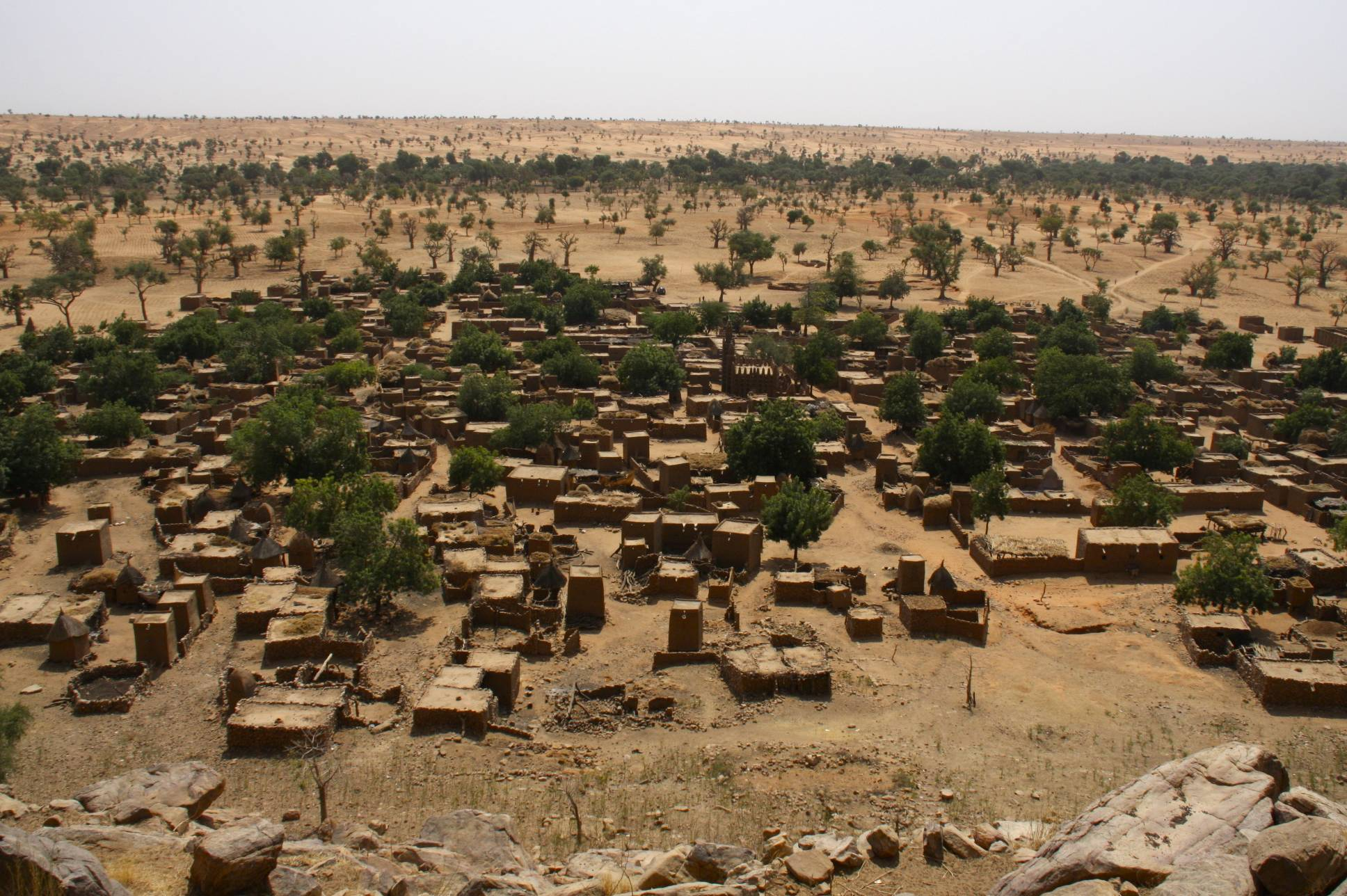 Dogon culture notesfromcamelidcountry ennd dogon country mali africa biocorpaavc