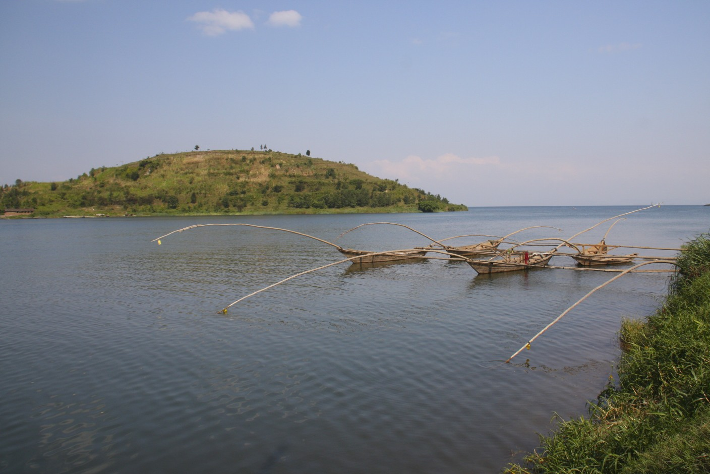 cqtegiries of abiru in ancient rwanda Monarch essays & research papers  cqtegiries of abiru in ancient rwanda categories of abiru in ancient rwanda in political and administrative system of ancient.