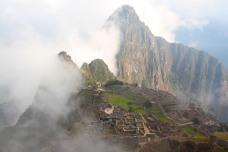 Magical Machu Picchu, Peru