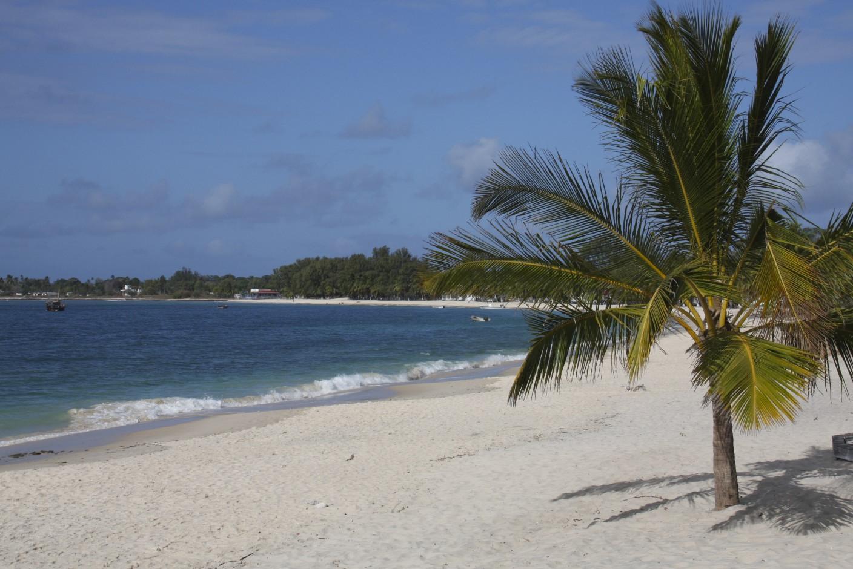 Pemba and matemo holiday package pemba mozambique accommodation -  Wimbe Beach Pemba Mozambique