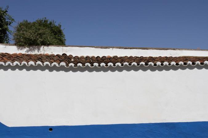 Castro Verde, Portugal