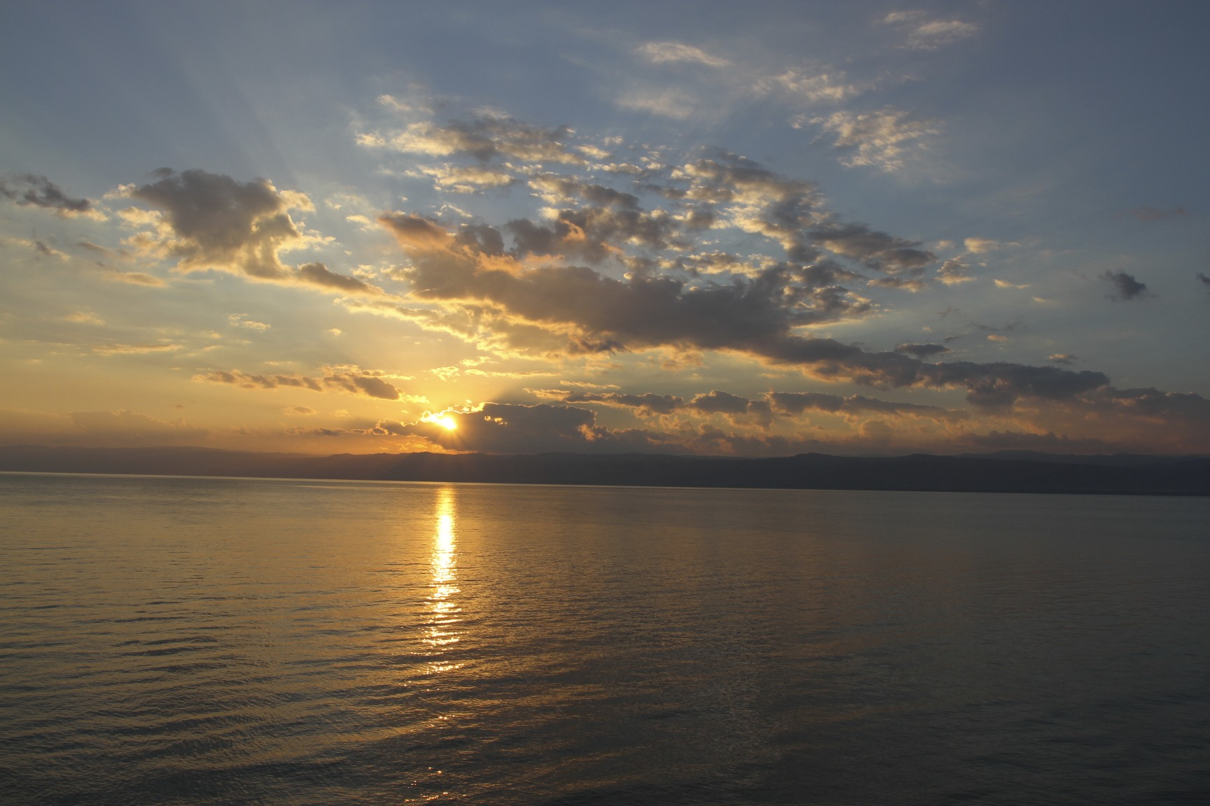 Reading By Lake >> Dead Sea | notesfromcamelidcountry