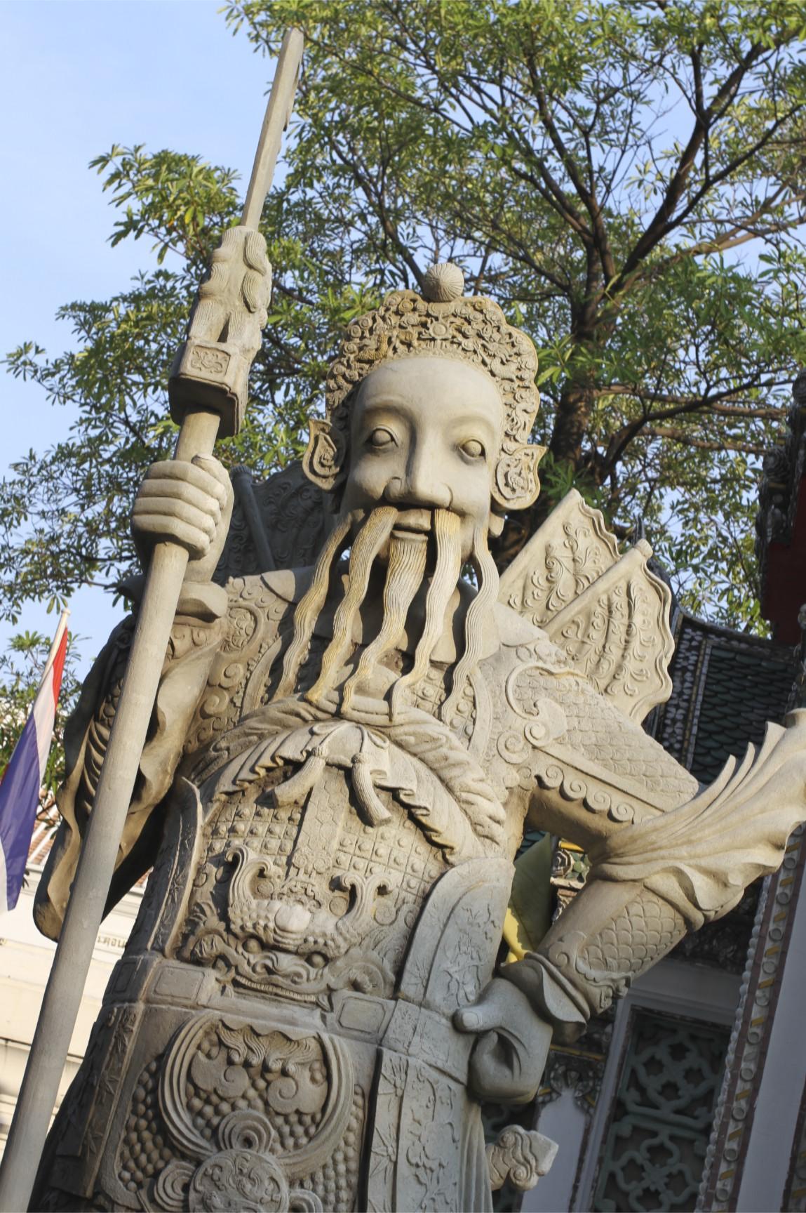 so thai spa thaimassage stockholm happy end