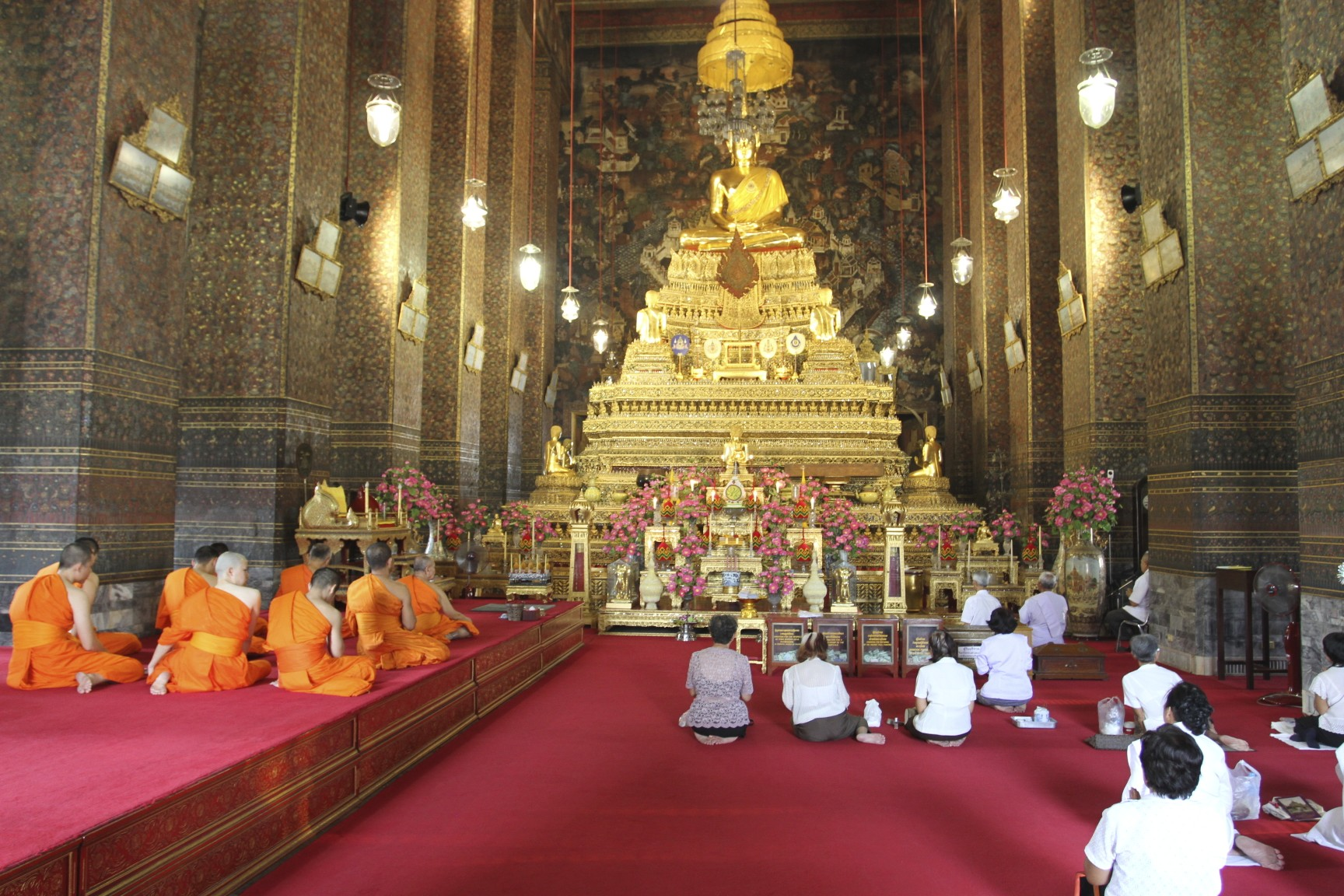 diagram house of prayer the birthpace of thai massage wat pho telephone wiring diagram house
