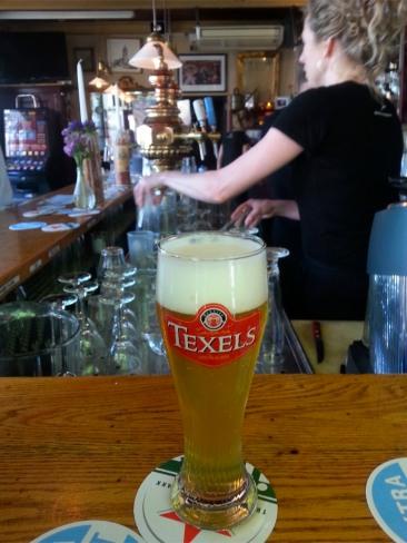 Beers of the Lowlands