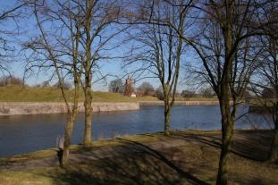 Naarden, The Netherlands