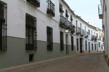 Almagro, Castilla-La Mancha, Spain
