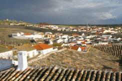 Belmonte, Castilla-La Mancha, Spain