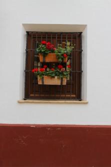 Cordoba, Andalusia, Spain