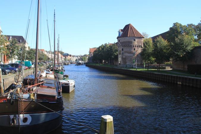 Zwolle, Netherlands