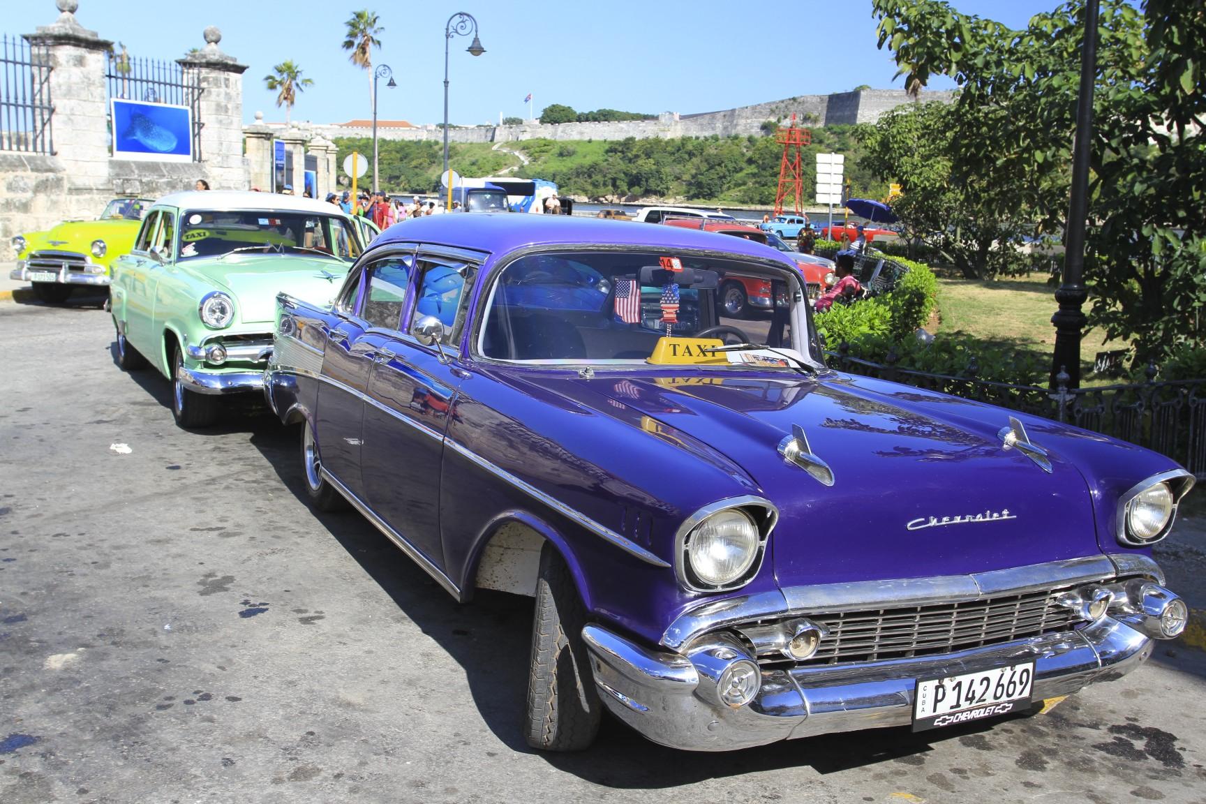 Image Result For Days In Havana