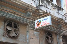 Havana Centro, Havana, Cuba