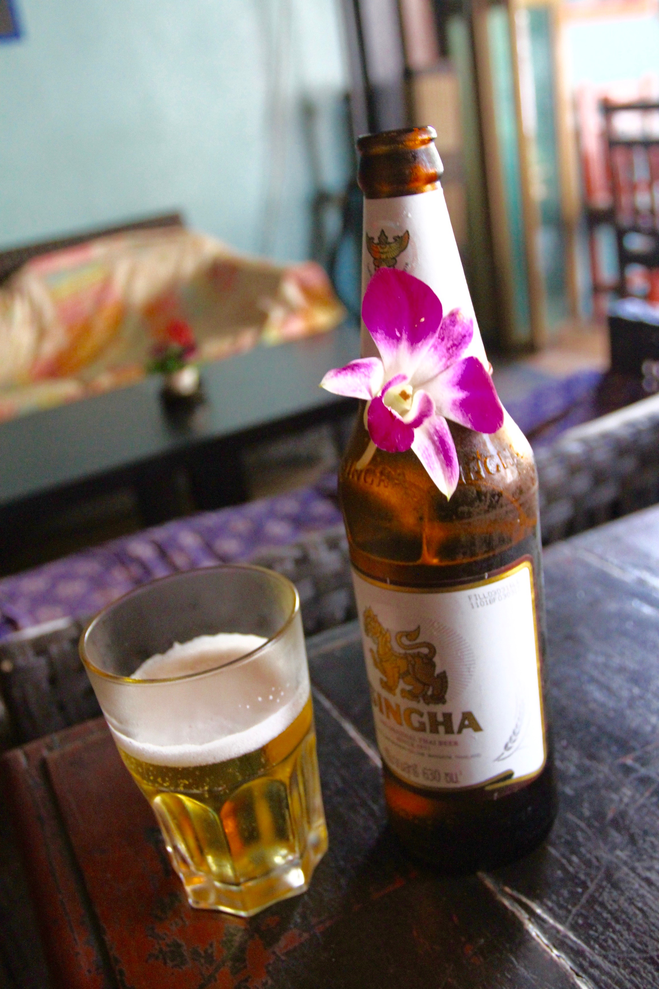 Boutique Hotel Khao Lak