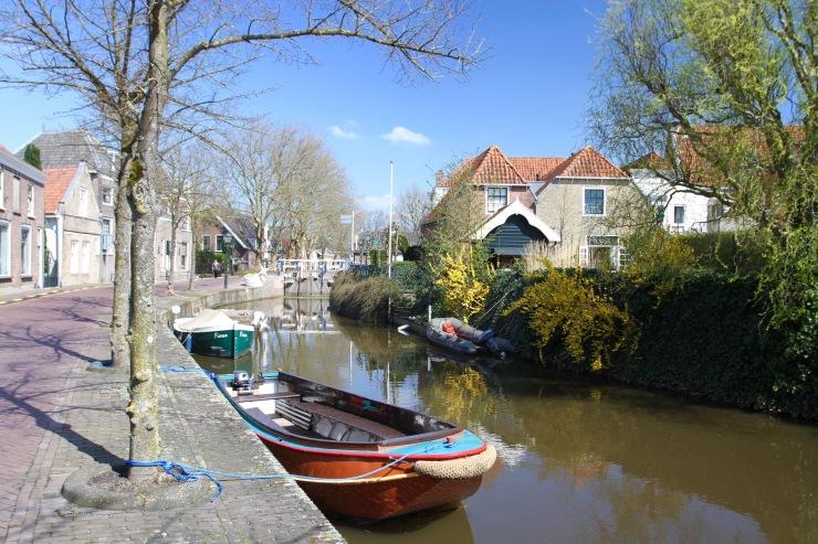 Oudewater, Netherlands