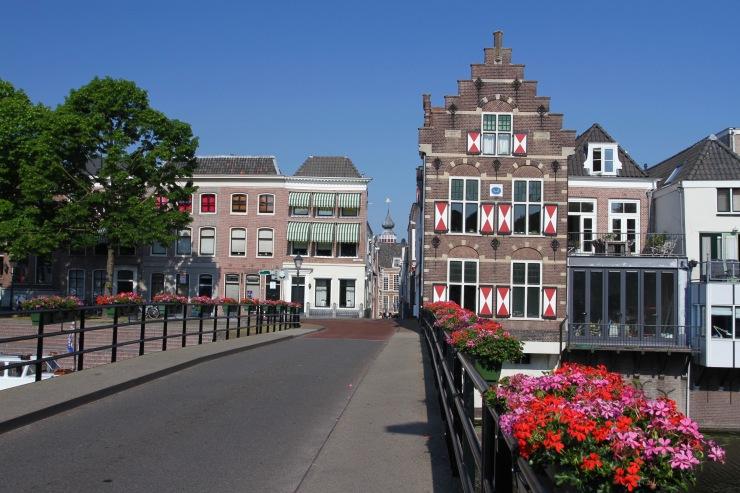Gorichem, Netherlands
