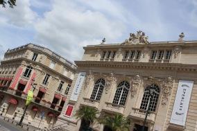 Épernay, France