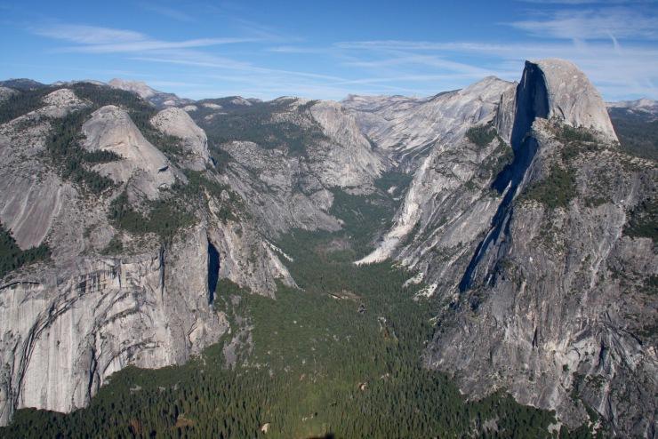 Yosemite National Park, California, United States