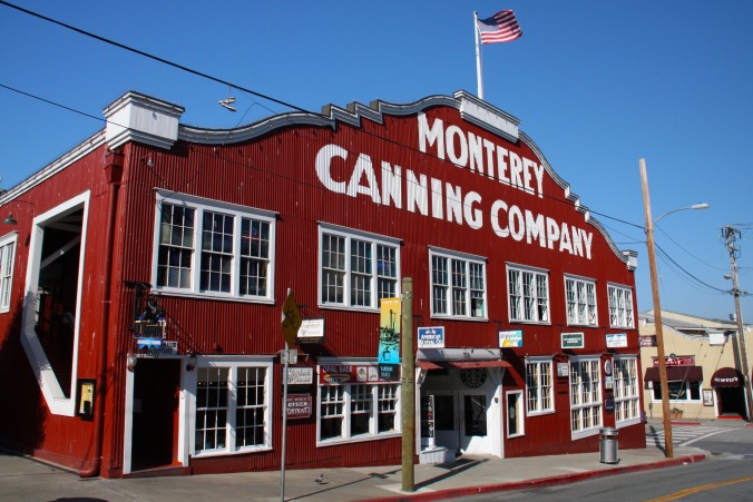 Monterey, California, United States