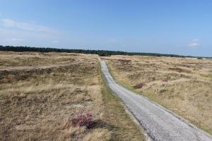 Hoge Veluwe National Park, Otterlo, Netherlands