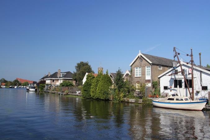Bodegraven, Netherlands