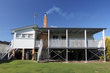 Stanthorpe, Queensland, Australia