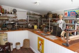 Carbethon Folk Museum, Crows Nest, Queensland, Australia