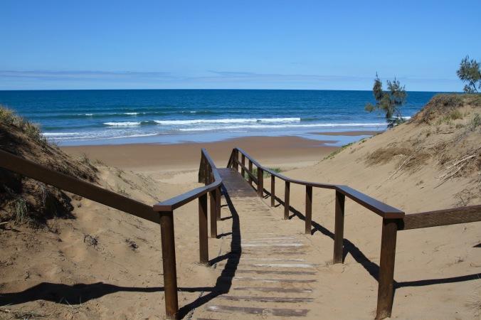 Agnes Water, Queensland, Australia