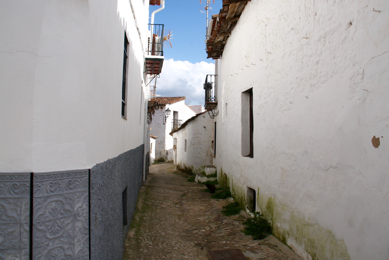 Chicas solteras, zonas de Huelva
