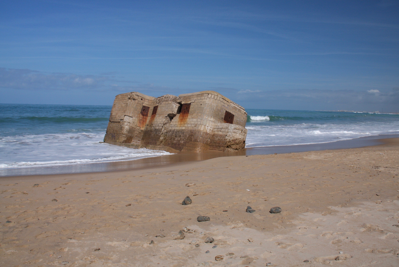 The beaches of Cadiz  notesfromcamelidcountry