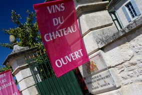 Chassagne-Montrachet, Burgundy, France