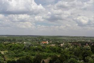 Petrovaradin Fortress, Novi Sad, Serbia