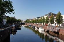 Breda, Netherlands