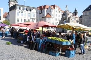 Brno, Moravia, Czech Republic