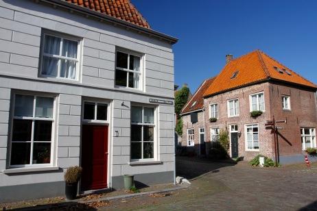 Heusden, Netherlands