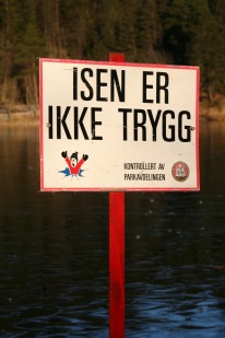 Blåmanen, Bergen, Norway
