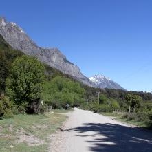 Circuito Chico, Bariloche, Argentina