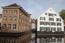 Lier, Belgium