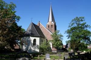 Gelderland, Netherlands