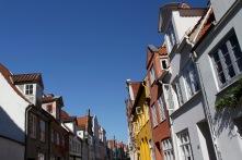 Lübeck, GermanyLübeck, Germany