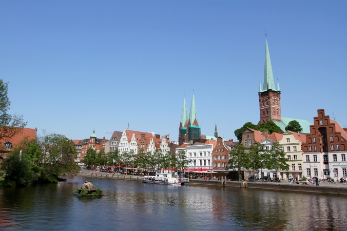 Lübeck, Germany