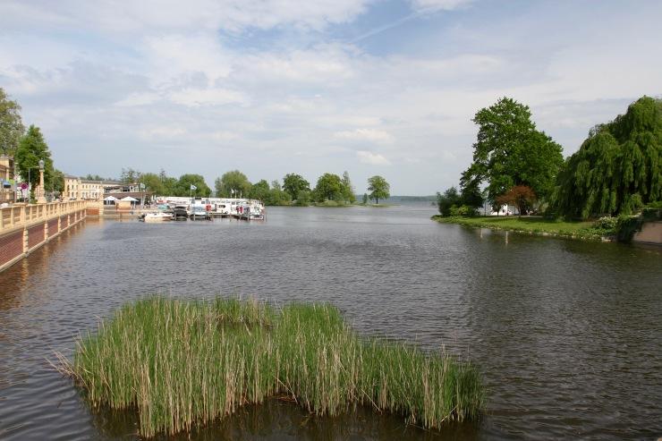 Schwerin, Germany
