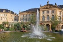 Metz, France