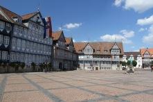 Wolfenbüttel, Germany