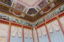 Palazzo Nicolaci, Noto, Sicily, Italy