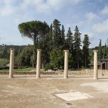 Villa Romana del Casale, Sicily, ItalyVilla Romana del Casale, Sicily, Italy