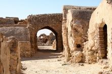 Ksar Jouamaa, Tunisia