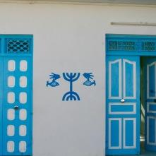 Hara Kebira, Houmt Souk, Djerba, Tunisia